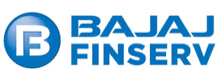 Bajaj Finserv Credit Card Offers and Discount Coupons