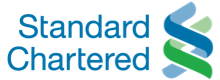 Standard Chartered Bank Offer