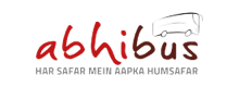 AbhiBus Offers and Discount Coupons