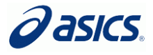 ASICS Offers and Discount Coupons