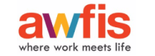 Awfis ICICI Bank Offers and Discount Coupons
