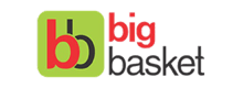 BigBasket Credit Card Offers and Discount Coupons