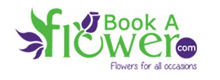 Book A Flower Offer