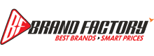 Brand Factory Offer