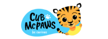Cub McPaws ICICI Bank Offers and Discount Coupons