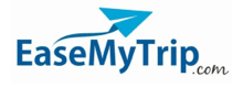 EaseMyTrip RBL Bank Offers and Discount Coupons