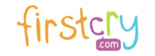 Firstcry Kotak Mahindra Bank Offers and Discount Coupons