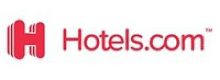 Hotels.com Offers and Discount Coupons