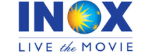 INOX Credit Card Offers and Discount Coupons