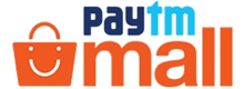 Paytm Mall Credit Card Offers and Discount Coupons