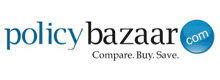 PolicyBazaar Offers and Discount Coupons