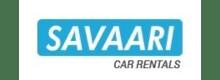 Savaari Offers and Discount Coupons